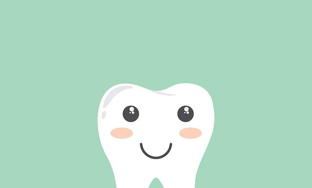 ¿Qué causa la caries dental pediátrica?